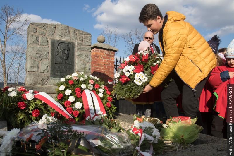 """Tadeusz Grycz: """"Pamiętnik starego nauczyciela"""" jest ciągle aktualny"""