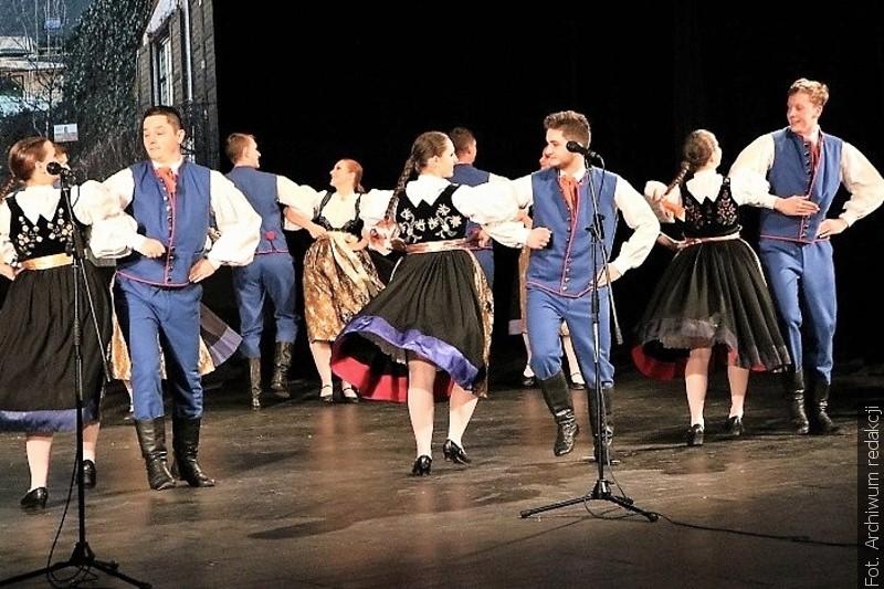 Trzy zaolziańskie zespoły pojadą do Rzeszowa