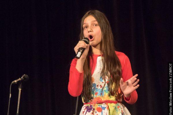 Wybrano finalistów XVI Festiwalu Piosenki Dziecięcej