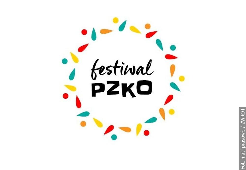 Już w sobotę spotykamy się na Festiwalu PZKO