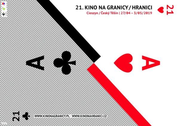 Festiwal Filmowy Kino na Granicy już od 27 kwietnia