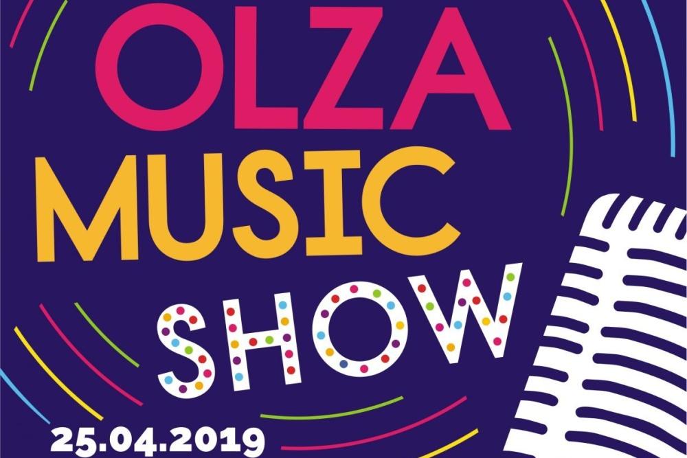 Transgraniczny talentshow Olza Music Show 2019 odbędzie się już w czwartek