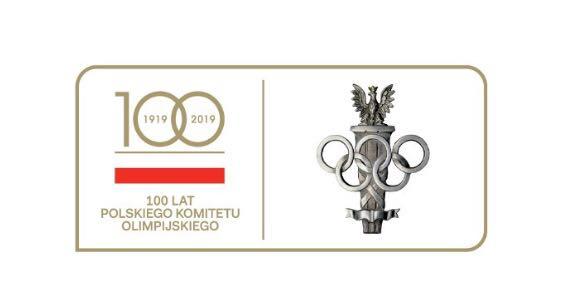 XXV Jubileuszowy Światowy Polonijny Sejmik Olimpijski odbędzie się w lipcu w Gdyni