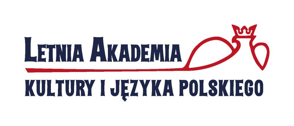Można zgłaszać się do Letniej Akademii Kultury i Języka Polskiego