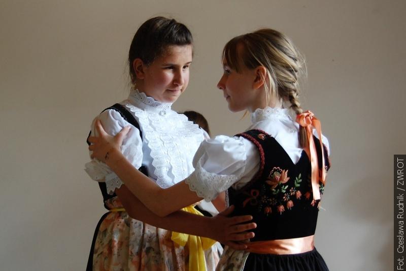 Organizatorzy Maja nad Olzą zaprosili już na jubileuszową edycję za rok