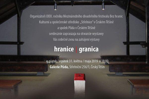 W sobotę rusza Międzynarodowy Festiwal Teatralny Bez Granic. Impuls 89 już w piątek