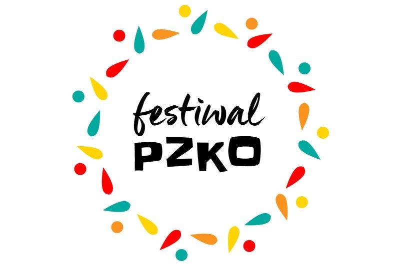 Rusza Festiwal PZKO (relacja)
