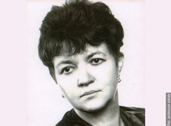 Nie żyje Sylwia Mrózek, dyrektorka polskiej szkoły w Jabłonkowie w latach 1990-2000
