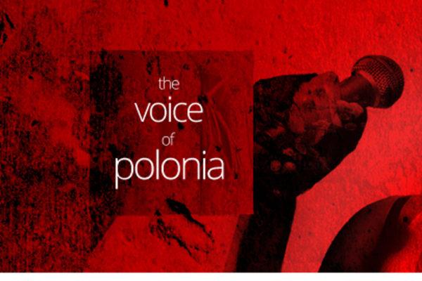 Można wziąć udział w międzynarodowym konkursie polskiej piosenki
