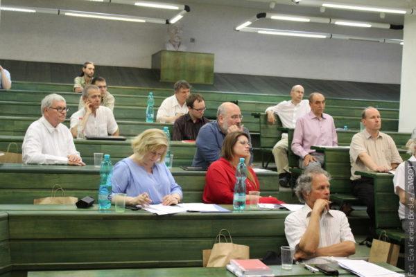 Konferencja w Cieszynie: Dlaczego asymilacji nie można utożsamiać z integracją