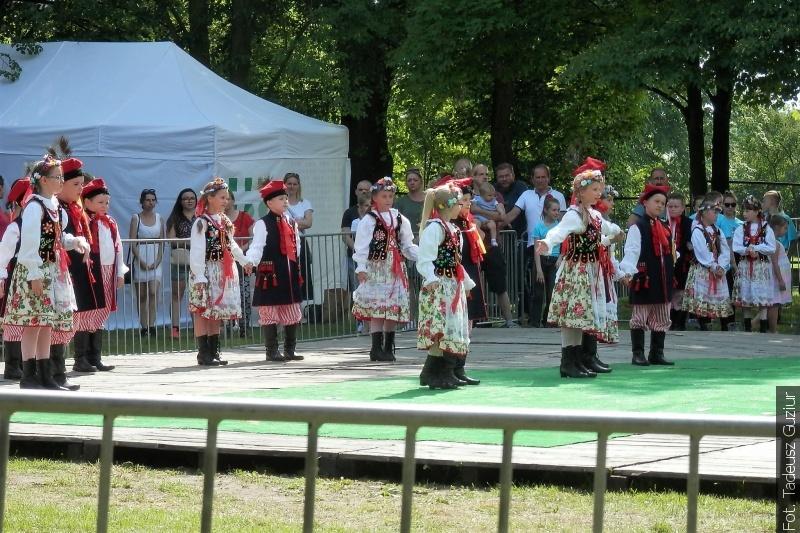 Z POCZTY REDAKCYJNEJ: Skrzeczońscy pezetkaowcy kontynuują owocną współpracę z Grodkowem