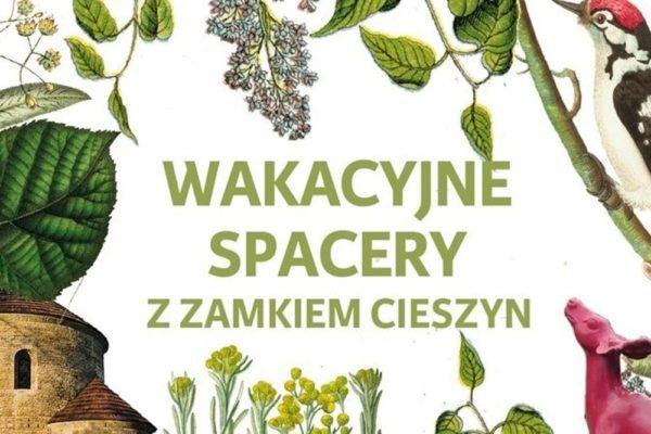 Szlakiem dizajnu poprowadzi Ewa Gołębiowska
