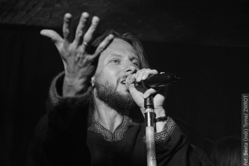 Folk metal rozbrzmiewał pod cieszyńskim Wzgórzem Zamkowym
