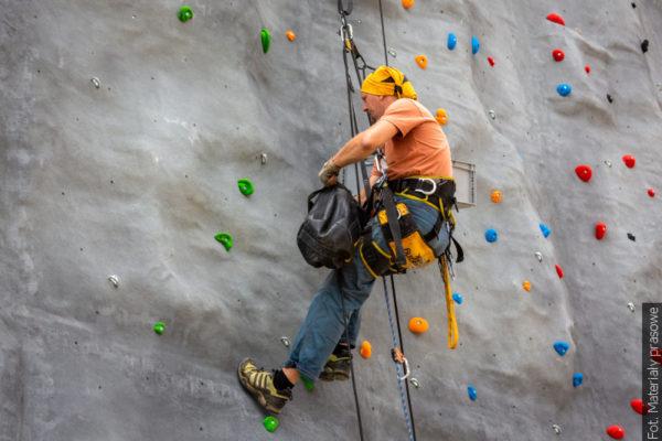 Multigenerační sportovně-relaxační areál v Havířově