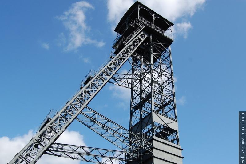 Kraina zdewastowana przez wydobycie węgla ma zmienić swe oblicze
