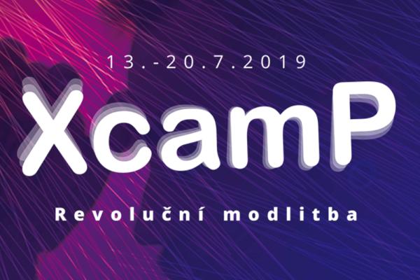Chrześcijański festiwal XcamP odbędzie się po raz 30.