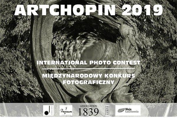 Propozycja dla miłośników Chopina i fotografii