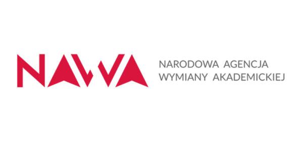 Do końca sierpnia można starać się o stypendium na studia doktoranckie w Polsce