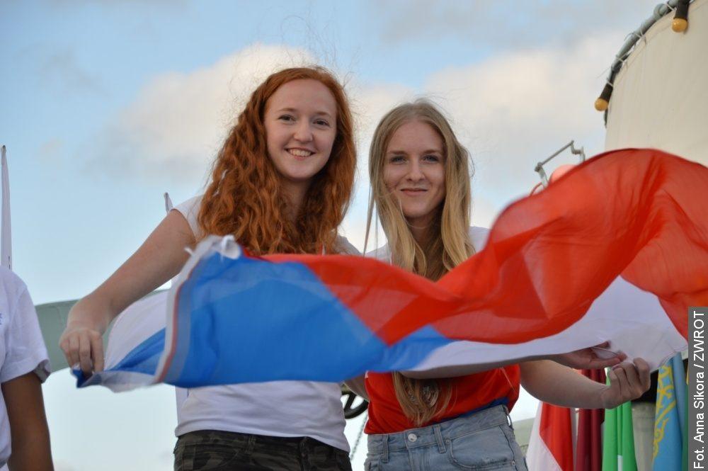 Światowe Letnie Igrzyska Polonijne powoli zbliżają się do finału
