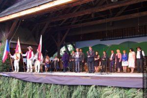 Gościli na Gorolskim Święcie