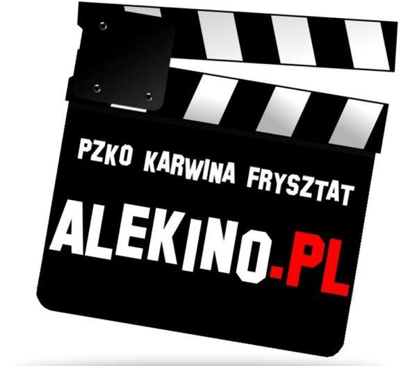 W Karwinie oglądali polskie kino
