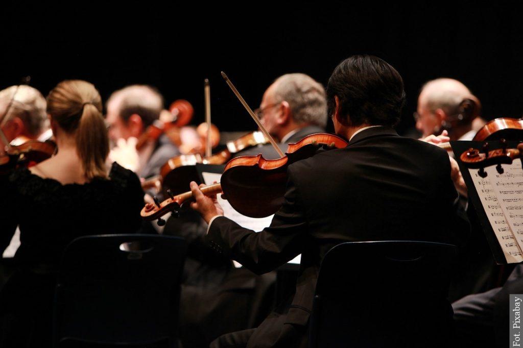 Szykuje się wyjątkowy koncert utworów skomponowanych przez Polaków urodzonych na Kresach