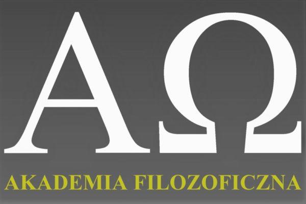 Książnica Cieszyńska przygotowała kurs historii filozofii klasycznej