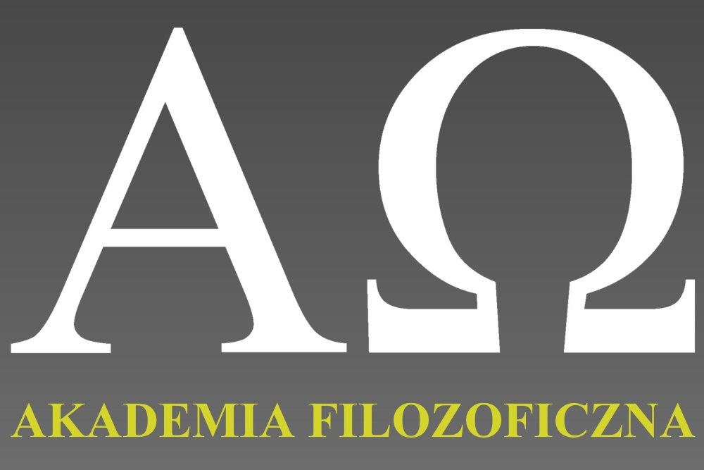 W Książnicy Cieszyńskiej odbędzie się debata na temat myśli św. Tomasza z Akwinu