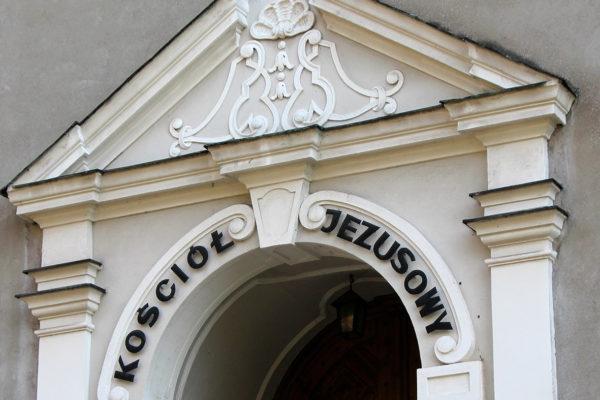 Ewangelicy 31 października obchodzą Święto Reformacji