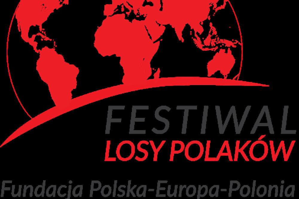 Jeszcze można nadsyłać filmy i programy na Festiwal Polonijny