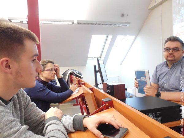 W Warszawie trwają warsztaty dla dziennikarzy polskich mediów poza granicami kraju