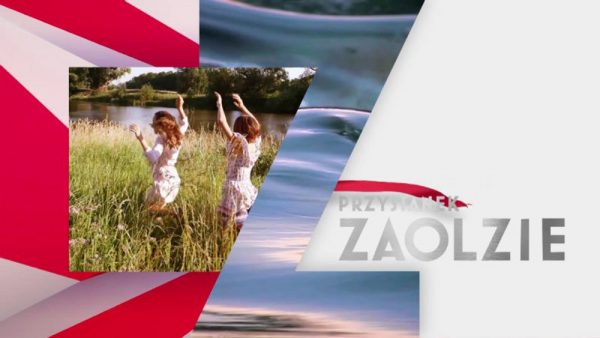 """""""Przystanek Zaolzie"""" w TVP Polonia w tym roku oglądać można dwa razy w miesiącu"""