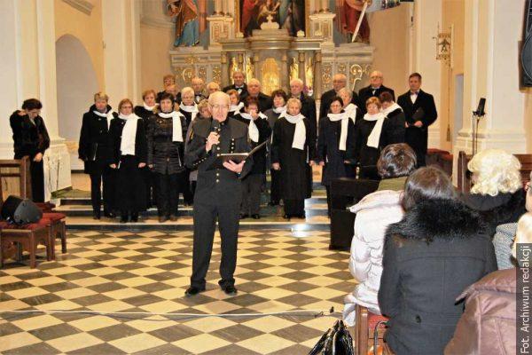 W Karwinie odbędzie się Festiwal Kolęd i Pastorałek