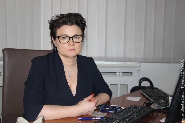 Konsulat Generalny RP w Ostrawie przywraca normalny system pracy