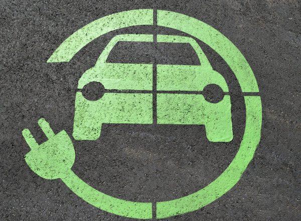 Polskie samochody mogą mieć zielone tablice rejestracyjne