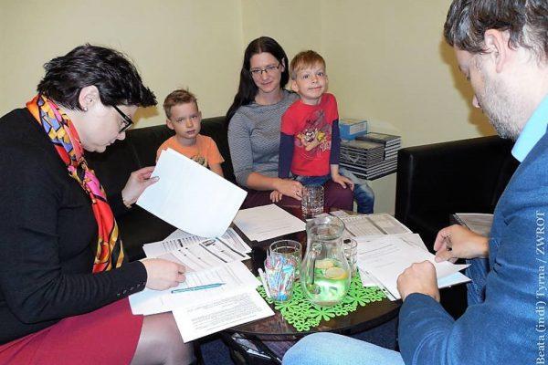 Jest kolejny termin dyżuru konsularnego w Czeskim Cieszynie w sprawie Karty Polaka