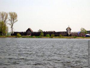 WIRTUALNIE: Biskupin, kopalnia soli w Wieliczce a może moskiewskie ZOO?