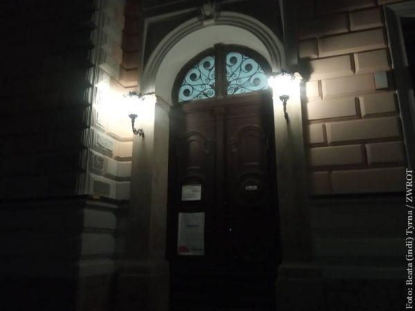W Cieszynie w związku z  podejrzeniem wystąpienia koronawirusa zamknięto trzy szkoły