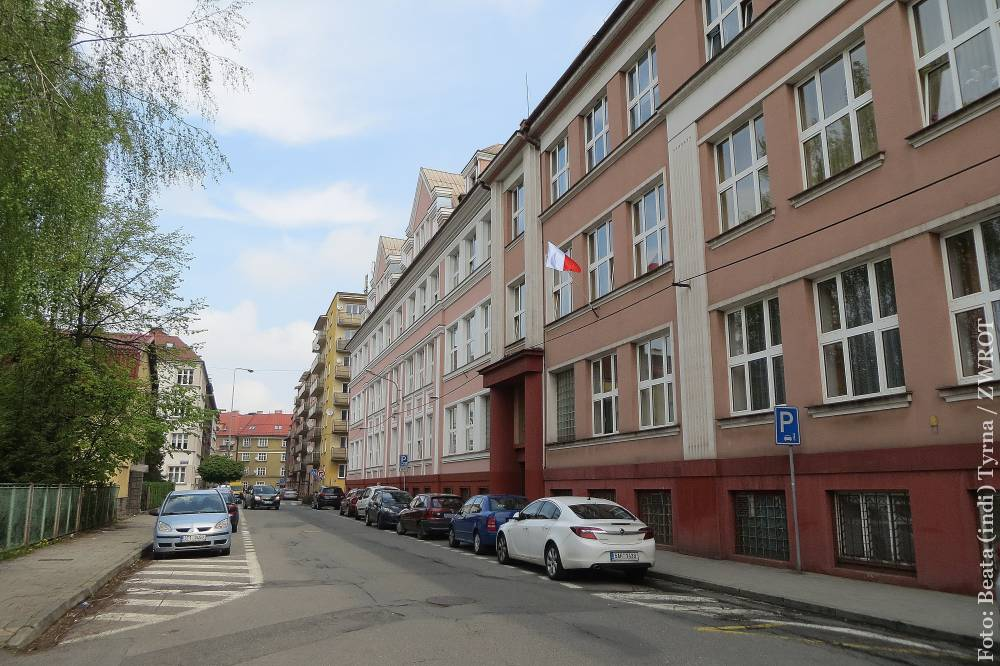 W Czechach będą otwierać szkoły. Co z uczniami, którzy do szkoły chodzą przez granicę?