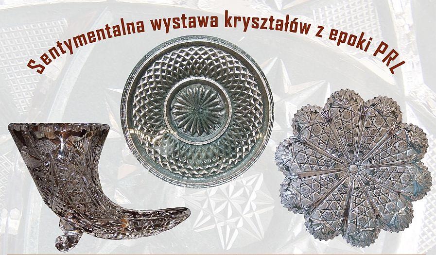 Muzeum Ustrońskie przygotowało wystawę z okresu Polski Ludowej