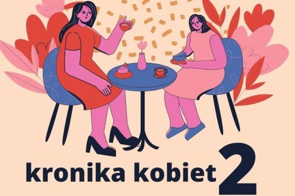 Powstaną kolejne filmy o kobietach Śląska Cieszyńskiego