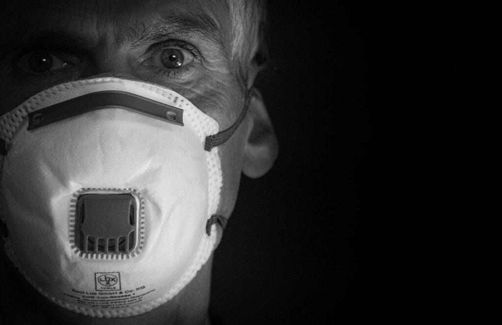 Na kopalni Darków zarażonych jest 147 pracowników. 10 z nich to Polacy