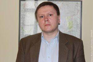 """Bogdan Kasperek: Trzeba zminimalizować skutki """"wtórnych podziałów granicą"""" w przyszłości"""