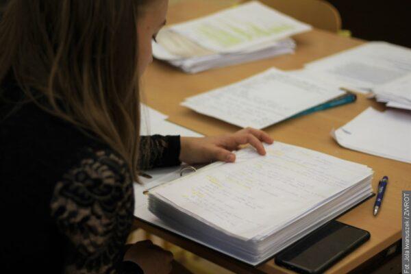 Jak będą wyglądały egzaminy maturalne?