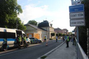 Euroregion dalej walczy o pracowników transgranicznych