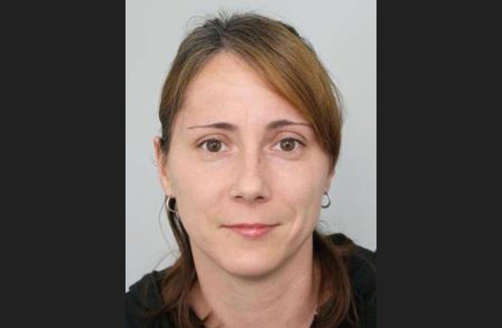 Zaginęła 43-letnia kobieta z Karwiny