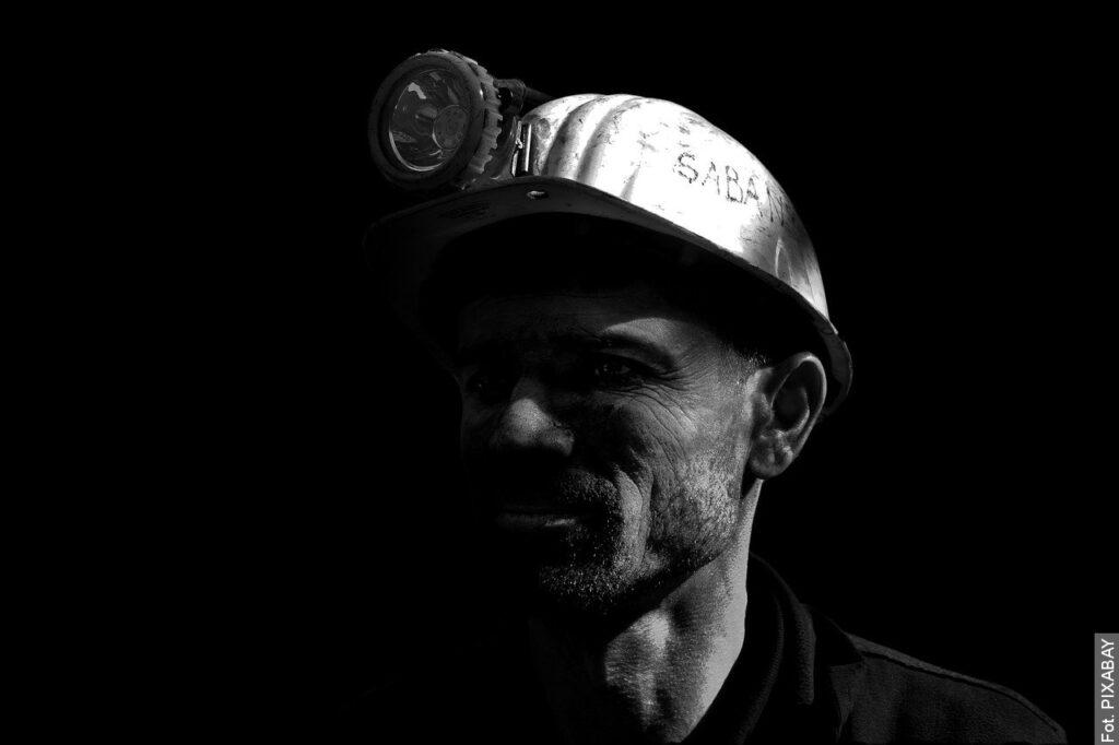 OKD wstrzymuje wydobycie we wszystkich swoich kopalniach