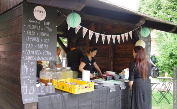 Tego dnia każdy może otworzyć swoją restaurację! Kulinarne cuda w Bystrzycy