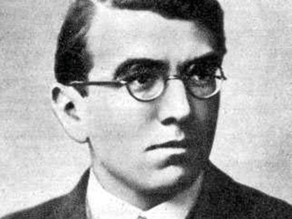 Henryk Zygalski. Człowiek, który złamał Enigmę