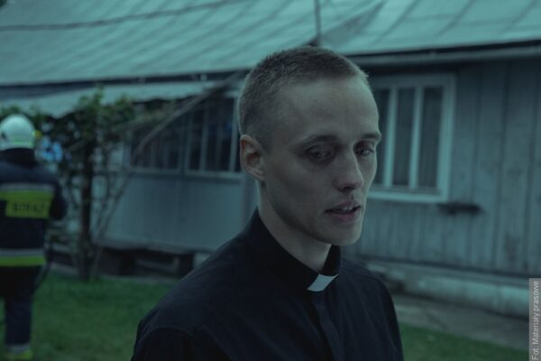 Kolejna okazja do obejrzenia polskich filmów na Zaolziu! I to za darmo